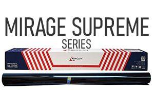 Mirage Supreme